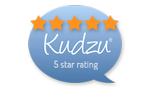 kudzu 5 star review